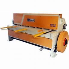 sheet cutting machine sheet cutting machinery suppliers traders manufacturers