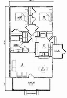 2br house plans hinsdale 2br bungalow floor plan tightlines designs