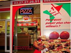 livraison pizza valenciennes de maxispizza maxi s pizza skyrock