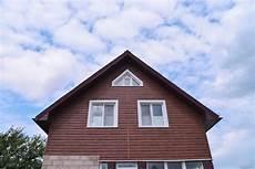 bardage facade prix bardage de fa 231 ade composite quel prix et quels avantages
