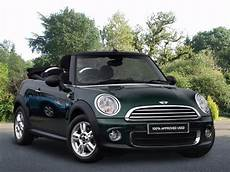 used 2013 mini convertible one convertible for sale in