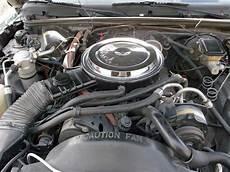 Garrow215 1985 Chevrolet Monte Carlo Specs Photos