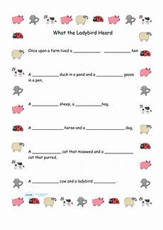 year 1 literacy lesson adjectives teaching resources