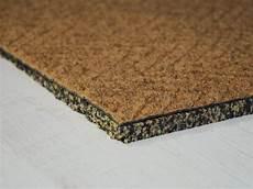tappeti e zerbini sottofondo per zerbini 13mm tappeto su misura
