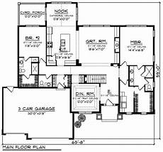 farrowing house plans raven farm craftsman home plan 051d 0836 house plans and