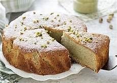 torta furba al pistacchio ricetta facile pistachio cake easy recipe viyoutube torta furba al pistacchio in 10 minuti morbida e facilissima nel 2019 torta al pistacchio