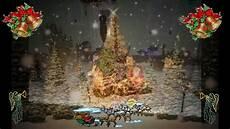 weihnachtslied mp4