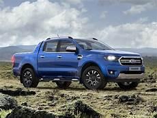 the lanzamientos ford 2019 argentina drive ford ranger 2020 se renueva en argentina