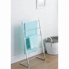 porta salviette bagno porta asciugamani e portasalviette consigli per la scelta
