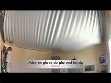 comment nettoyer un plafond tendu comment nettoyer un plafond en lambris p v c la r 233 ponse