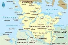 Nie Wieder Nord Ostsee Kanal Forums