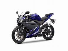 2014 yamaha yzf r125 debuts for europe asphalt rubber