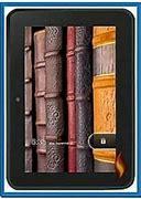 Image result for Kindle Fire Screensaver