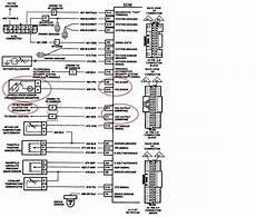 86 camaro electrical wiring diagram 81 corvette radio wiring diagram wiring diagram
