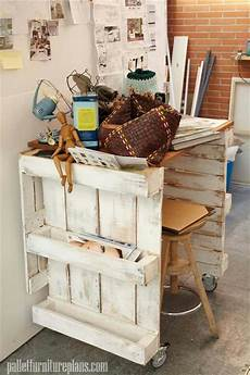 gartenmöbel aus europaletten anleitung creative with pallets diy pallet furniture plans