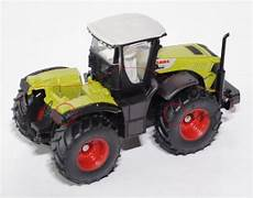 Malvorlagen Claas Xerion Modell 00000 Claas Xerion 5000 Trac Modell 2011 2013 Hell