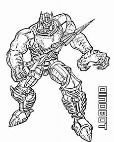 dinobots coloring pages 16835 dinobot transformers coloring page transformer coloring pages kidsdrawing free coloring