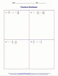 fraction algebra equations worksheets 3926 free homework help linear fractions sanjran web fc2