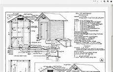smoke house plans how to make wooden storage bench smokehouse plans pdf