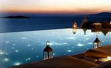 bill coo suites lounge mykonos island youtube