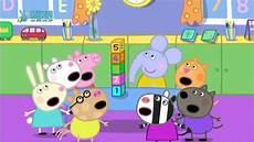 Malvorlagen Peppa Wutz Lustig Peppa Wutz Folge 54 Emily Elefant