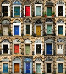 partir a londres timber doors edinburgh sash windows edinburgh