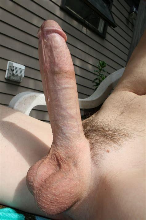 Big Dck
