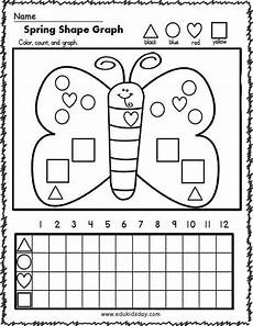 shapes and designs worksheets 1078 pin on printable charts for