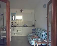 casa san teodoro casa vacanza mare sardegna san teodoro sassari villino