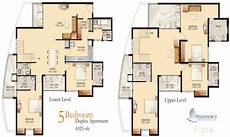 three bedroom duplex house plans 3 bedroom duplex floor plans three bedroom duplex