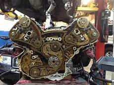 audi 4 2 v8 timing chains with images audi car