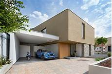 garage frankfurt 099 haus g modern garage frankfurt am mo