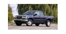 car repair manual download 2004 gmc canyon free book repair manuals gmc canyon 2004 2008 factory workshop service repair manual