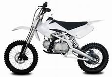 Oscaro Moto 125 Tenu De Moto Cross Pas Cher Specialiste Du Materiel Pour