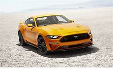 ford mustang cabriolet 2018 2018 ford mustang preview