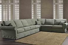 stoffa per divano divani in tessuto per l arredamento minimal divani