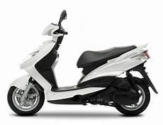 Yamaha Cygnus 125 - yamaha cygnus nxc125 2004 2014 for sale price guide