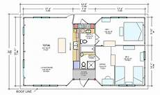 quonset hut homes floor plans plougonver com