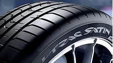 vredestein ultrac satin new premium summer tyre ultrac satin vredestein