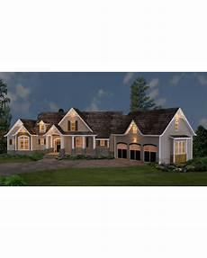 tres le fleur house plan amazingplans com house plan arc tres le fleur