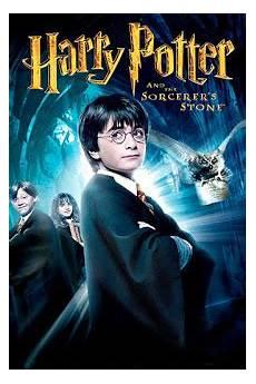 Harry Potter Malvorlagen Sub Indo Kumpulan Harry Potter Sub Indonesia