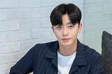 Park Seo Joon Park Seo Joon Talks About His Views On Acting And Why He