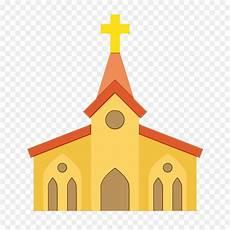 Gereja Kekristenan Gereja Kristen Gambar Png