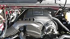 motor auto repair manual 2009 chevrolet silverado parking system 2009 chevrolet silverado 1500 owners manual chevrolet silverado