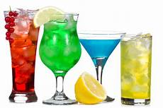 alcoholic drink the mechanism behind alcohol and how to avoid a hangover