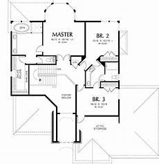 daylight basement house plans compact daylight basement 69069am architectural