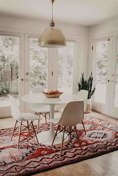 Decorating Ideas For Rooms by 17 Bohemian Room Decoration Ideas Futurist Architecture