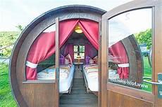 übernachtung im weinfass 220 bernachten im weinfass weinfass hotel am mittelrhein