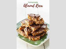 chocolate covered rocha_image