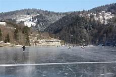 Opiniones De Villers Le Lac